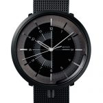 Issey Miyake 1/6 Watch Delivers an Expression of The