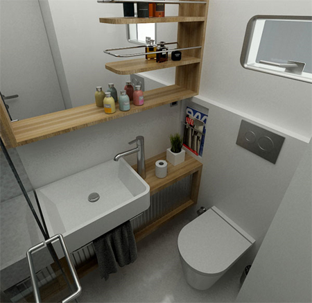 Houseboat With Shower Designs For Small Bathroom on design idea small bathroom sink, convert bathroom tub shower, design in bath tub shower combo, options for small bathroom shower, small bathroom remodel shower, spa-like bathroom shower, subway tile bathroom shower, design home small house plans, design interior bathroom.#eclectic, small master bathroom shower, design small space living, design powder room bathrooms, small bathroom ideas tub shower, small bath layout with shower, design for small living room with fireplace, small bathtub with shower,
