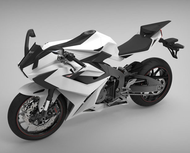 Cbr 150 Modified Modified Honda Cbr 1000rr