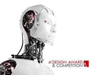 2020 A' Design Awards and Competition – Final Call for Entries