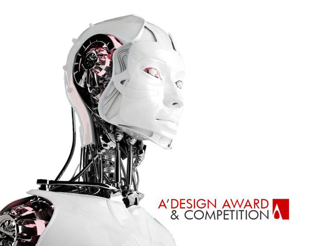 2020 A'Design Awards and Competition - Last Call for Entries
