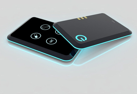 3Medis Gadget Will Alarm Elderly People When To Take Their Medicines