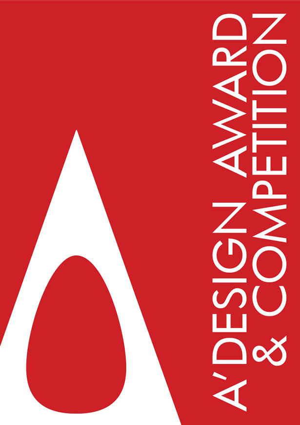 A' Design Awards & Competition 2017 Calls for Entries