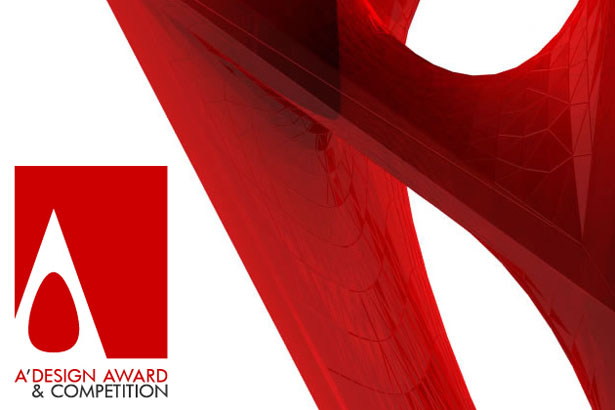 A' Design Awards & Competition 2019-2020 Calls for Submissions