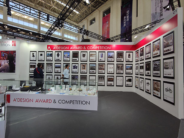 A' Design Award & Competition 2021 - Last Call for Entries