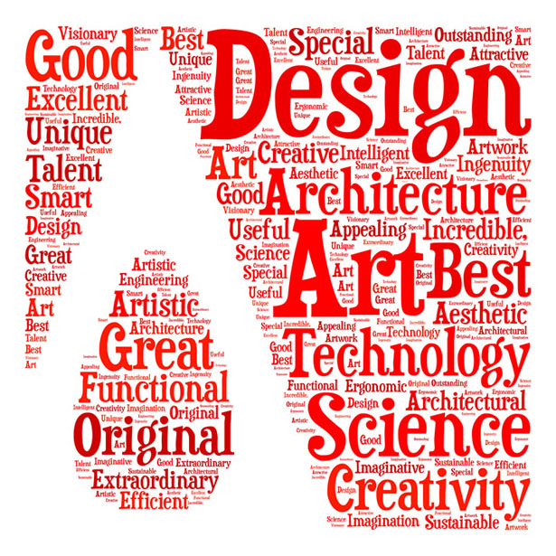 A' Design Award and Competition 2017 - Last Call for Entries