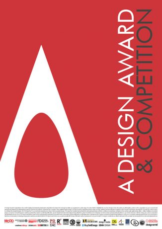 A' Design Award and Competition 2019 – Call for Entries