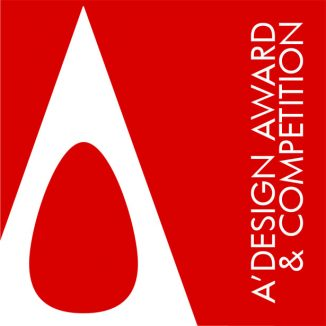 Tuvie and A' Design Award Have Teamed Up to Support and Promote Best Design Works