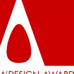 A' Design Awards & Competition 2013 Announces Call for Submissions