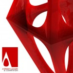 A' Design Awards & Competition 2013 Calls for Submissions!