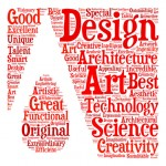 A' Design Awards & Competition 2015 – Early Call for Entries