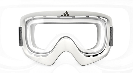 addidas-goggles-design-competition-for-winter-olympics-2010