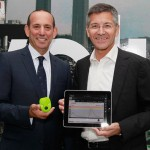 Adidas Micoach Elite System to Make MLS The World's First Smart League in 2013