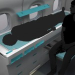 Aero Care Excellence Converts Any Passenger Aircraft Into Air Ambulance