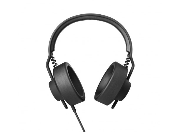 AIAIAI TMA-1 Studio Headphones by Young Guru
