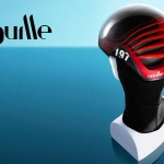 Aiguille : Short Track Speed Skater Headgear That Provides Optimum Comfort for Skaters