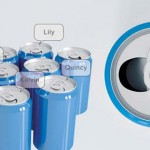 Alphabet-Can Makes It Easier To Find Your Drink at A Party