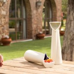 Álsol Pitcher Is Specially Designed to Serve Sangria