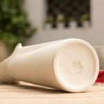 Álsol Pitcher Is Specially Designed to Serve Sangria by Smallgran