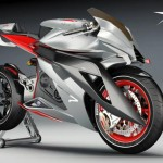 Alstare Concept Superbike to Celebrate Its Official Come Back to Superbike Racing Competition