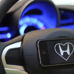 Ambient Alerts Will Update You About Your Car's Condition Like A Heartbeat