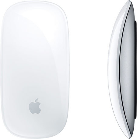 apple-magic-mouse-by-apple