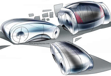 arbo moving capsule concept