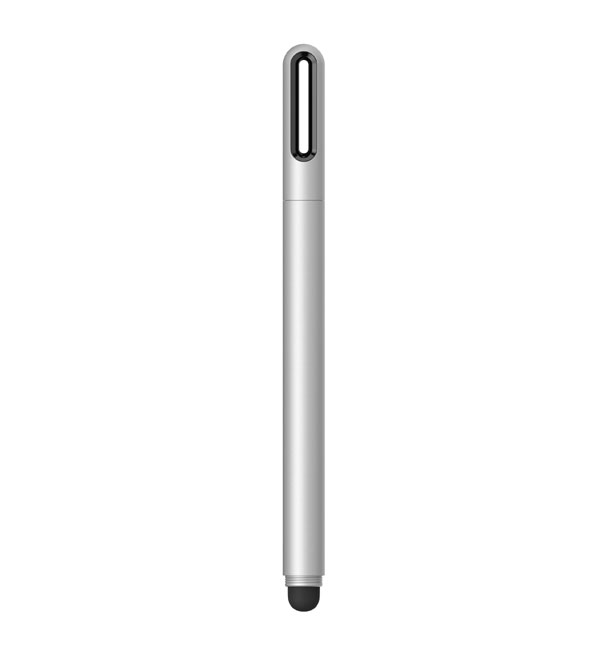 Architect Stylus Makes Writing On Touchscreens Smoother Than Ever