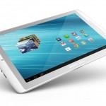 Archos Gen10 XS Series – Archos 101 XS Android Tablet with Coverboard