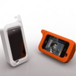 Arkhippo iPhone Cover Ensures Complete Safety For Your Cherished Phone
