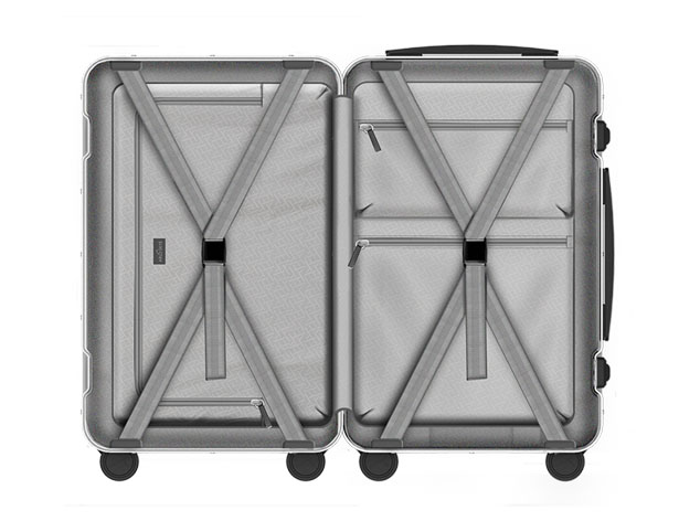 Arlo Skye Advanced Carry-On