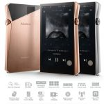 Astell&Kern A&ultima SP2000 Music Player for Audiophile Lovers