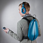 AudioSense XM Enables Hearing Impaired People To Enjoy Comprehensive Music