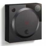 August Doorbell Cam : Smart Door Bell for Smart Home