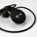 Avantree Jogger Pro Bluetooth Stereo Headset with Microphone Hands-on Review