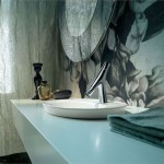 Gorgeous Axor Starck Organic Bathroom Faucet by Philippe Starck