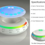 Bath Safeguard Measures Your Water Temperature
