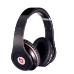 Beats by Dr. Dre Studio High Definition Headphones Bring You Audio Accuracy and Clarity