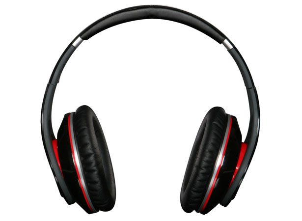 Beats by Dr. Dre Studio High Definition Headphones from Monster