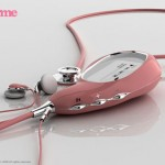 Hear Your Baby's Heart Beat with Beforme