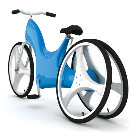 Bikes For Handicapped Adults bicycle for people with