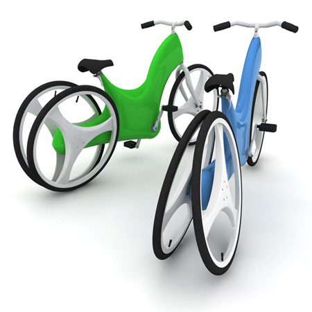 Bikes For Kids With Disabilities Disabilities such as Cerebral
