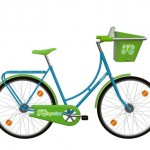 Bicyclus Sustainable Bike Sharing System Can Provide Efficient Transportation In Future Copenhagen