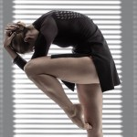 Biologic Suit : Self-Transforming Biological Garment Reacts to Our Body Temperature