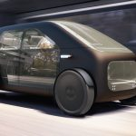 With Biomega EV, You Can Replace Its Battery While On-The-Move