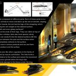 Biomimetic Self-fueling Transportation System by Mehrdad Khorsandi