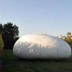Blob vB3 Mobile Office by dmvA