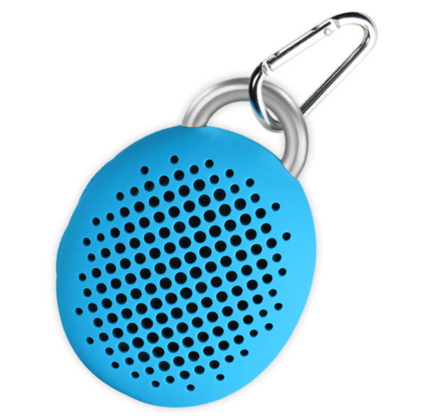 Divoom Bluetune-Bean Pocket-Sized High Quality Speaker