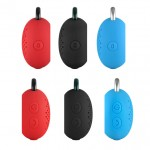 Divoom Bluetune-Bean Pocket-Sized High Quality Speaker with Selfie Remote Shutter