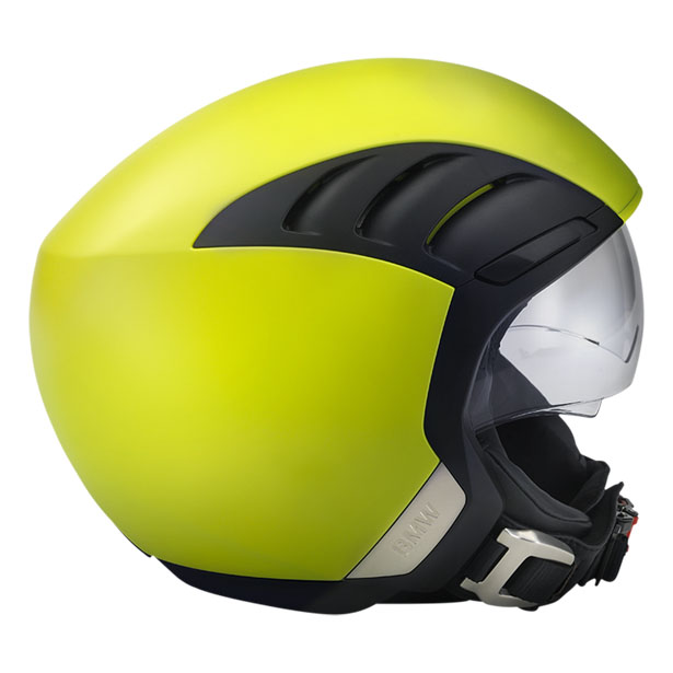 bmw airflow 2 helmet offers great aeroacoustics and. Black Bedroom Furniture Sets. Home Design Ideas